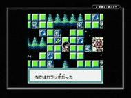 wk_110526gameman36.jpg