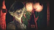 tm_201100527_shadowofthedammed02.jpg
