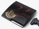 「テイルズ オブ エクシリア」限定PS3、ソフトと同日発売決定