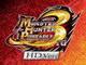 「モンスターハンターポータブル 3rd HD Ver.」8月25日に発売決定