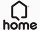 日本からPlayStation Homeを通してE3 2011に参加できる