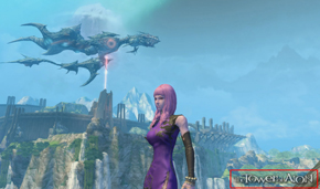 tm_201100602_towerofaion02.jpg