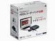 �uPlayStation 3 HDD���R�[�_�[�p�b�N 320GB�v���D�]�ɂ'����ʌ���ōĔ���