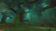 tm_201100608_forsakenworld02.jpg