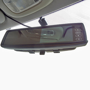 tm_201100620_backmirrormonitor01.jpg