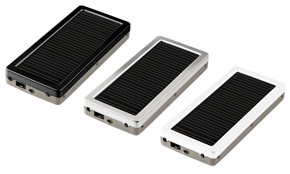 tm_201100621_multisolarcharger01.jpg