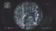 tm_201100624_sniper03.jpg