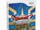 「ドラゴンクエストX」の特典映像収録:ドラゴンクエスト25周年記念——Wii「ドラゴンクエストI・II・III」発売日決定