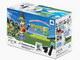 PS Move、3D立体視対応で「みんなのGOLF 5」の価格改定版登場——ビギナーズパックも同日発売