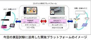 ts_release_2011070702-01.jpg