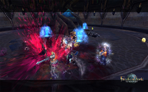 tm_201100711_forsakenworld04.jpg