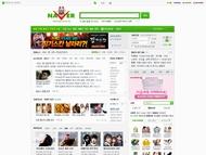 ky_green_0725_002.jpg