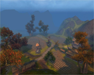 tm_201100728_forsakenworld01.jpg
