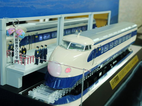wk_110808shinkansen02.jpg