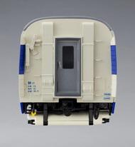 wk_110808shinkansen08.jpg