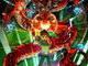 ネットで遊べるトレーディングカードゲーム:カードからモンスターを召喚 ネットカードダス「サイバーワン」発売決定