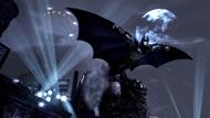 tm_201100809_batman02.jpg