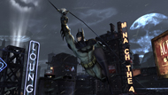 tm_201100809_batman04.jpg