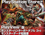 tm_201100808_monsterhunter01.jpg