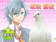 ky_hato_0812_002.jpg