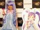 道重さゆみさんが「ハロリ」役に大抜擢! その影には、役を狙う黒い影が…… 「DragonNest」新キャラクター「ハロリ」声優発表イベント