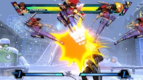 tm_201100812_marvelcapcom01.jpg