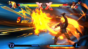 tm_201100812_marvelcapcom02.jpg