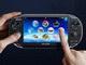 PS Vita、専用アプリでFacebook、foursquare、Skype、Twitterと連携