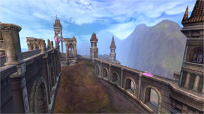 tm_201100816_forsakenworld02.jpg
