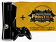 「Xbox 360 250GB モンスターハンター フロンティア オンライン トライアル パック」数量限定で発売