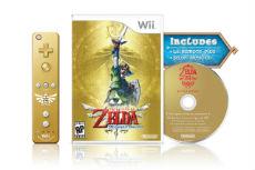 ah_Zelda.jpg