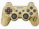 PS3「アンチャーテッド」オリジナルデザインワイヤレスコントローラ同梱版、数量限定でソフト同日に発売決定