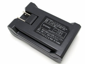 tm_201100906_pocketcharger04.jpg