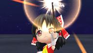 tm_201100907_nendoroid02.jpg
