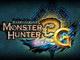 3DS「モンスターハンター3(トライ)G」発売決定——TGS2011で試遊可能