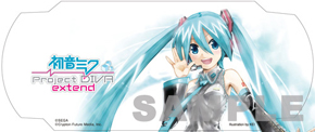 tm_201100912_mikudiva01.jpg