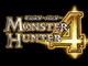 「モンスターハンター4(仮題)」を3DS向けに発売決定