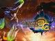 「モンスターハンター3(トライ)G」は12月10日発売決定——フィギュア付きのイ—カプコン限定版も