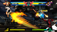 tm_201100914_marvelvscapcom01.jpg