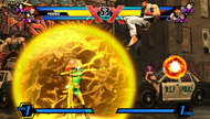 tm_201100914_marvelvscapcom02.jpg
