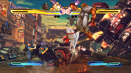 tm_201100914_marvelvscapcom05.jpg
