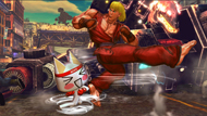 tm_201100914_marvelvscapcom06.jpg