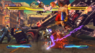 tm_201100914_marvelvscapcom07.jpg