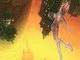 TGS2011:【PS Vita体験リポート】「重力的眩暈」の名に偽りなし——重力アクションゲーム「GRAVITY DAZE」