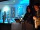 TGS2011:「セインツロウ ザ・サード」とヴァルハラスタジオの板垣プロデューサーがまさかのコラボ!? THQメディアショウケースリポート