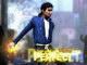 TGS2011:【PS Vita体験リポート】マイケルのリズムゲー登場! 「MICHAEL JACKSON THE EXPERIENCE HD(仮称)」