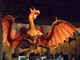 TGS2011:カプコンの注目タイトルをプレイしてきた——「ドラゴンズ ドグマ」「アスラズラース」「STREET FIGHTER ×(クロス) 鉄拳」