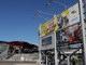 TGS2011:史上もっともにぎわった東京ゲームショウ2011、過去最高の22万2668人を記録