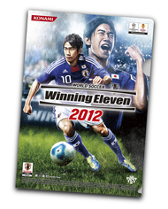 tm_201100930_winningeleven01.jpg