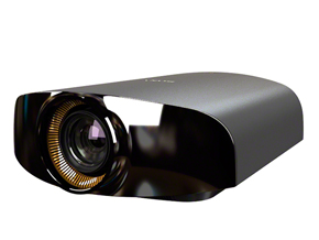 tm_20111003_4kprojector01.jpg